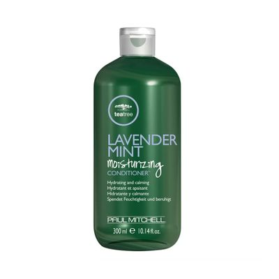 Condicionador Tea Tree Lavander Mint..._