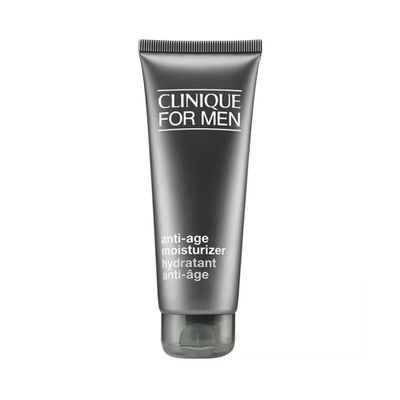 Creme For Men Anti Age Mosturizer 100ml_