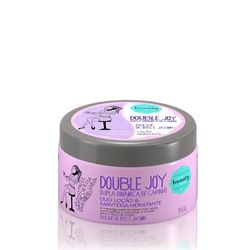 Duo-Locao-e-Manteiga-Double-Joy-Buque-de-Iris-e-Jasmin-180g