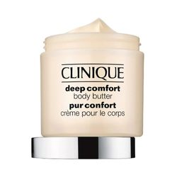 Creme-Deep-Comfort-Body-Butter-200ml