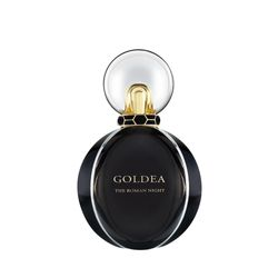 Perfume goldea the roman night feminino eau de..._