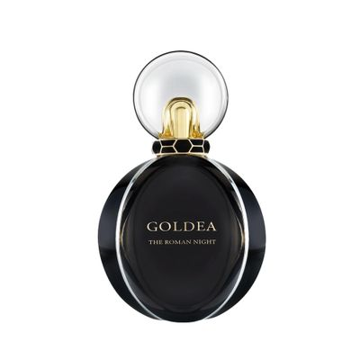 Perfume Goldea The Roman Night Feminino... 75ML_