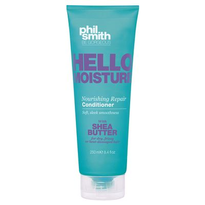 Condicionador Moisture Rich 250ml_