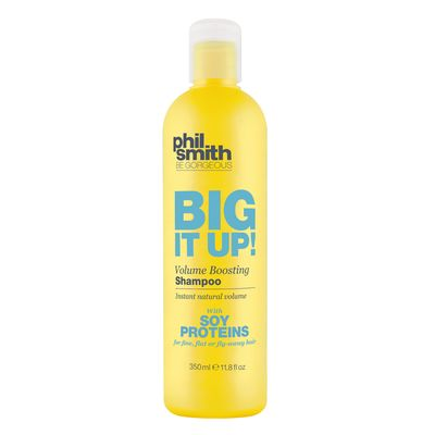 Shampoo Big It Up 350ml 350 ml_