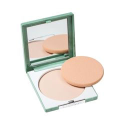 Po-Facial-Stay-Matte-Sheer-Pressed-Powder--Stay-Buff-76g