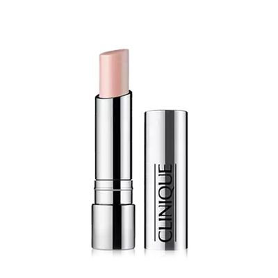 Lip Balm Clinique Repairwear Intensive Incolor_