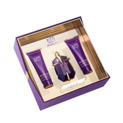 Kit Alien Basic Set Eau de Parfum 30ml + Body..._