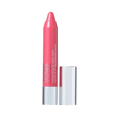 Batom Chubby Stick Lip Colour Balm Curvy... Curvy Candy_