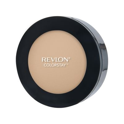 Pó Compacto Revlon Colorstay Light Medium Light Medium_