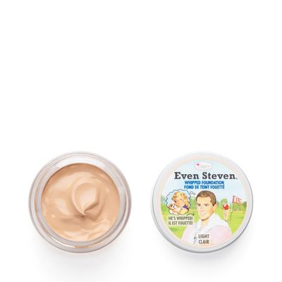 Base Eve Steven Light 13,4ml_