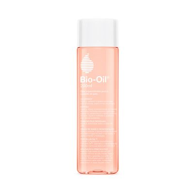 Óleo Multifuncional Bio-Oil  200ml_