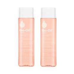 Kit Bio-Oil 200ml 120ml_