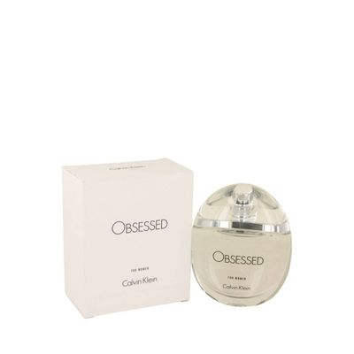 Perfume Obsessed for Women Eau de Parfum... 30ML_
