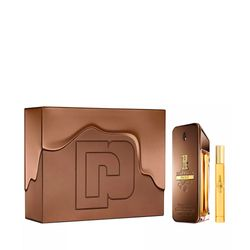 Kit-1-Million-Prive-Eau-de-Parfum-100Ml---Miniatura-10ML