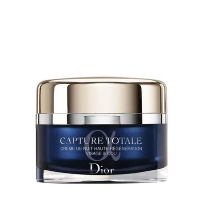 Creme Anti-Idade Capture Totale Intensive... 60ml_
