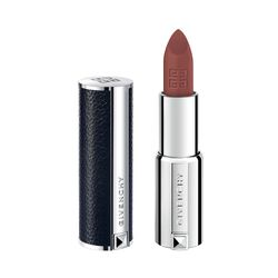 Batom le rouge mate 110 Nude Androgyne_