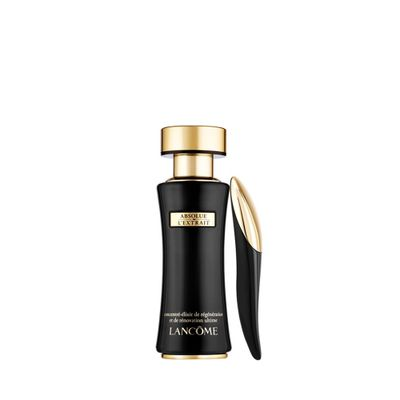 Creme Absolue L'Extrait Ultimate Elixir... 50ml_