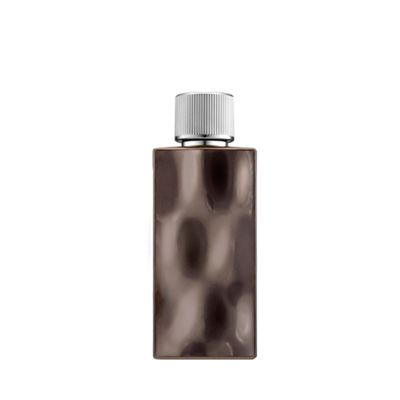 Perfume First Instinct Extreme Masculino... 100ML_