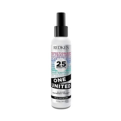 Finalizador One United 150ml_