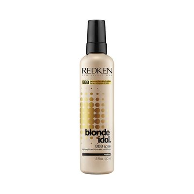 Leave In Blonde Idol 150ml 150ML_