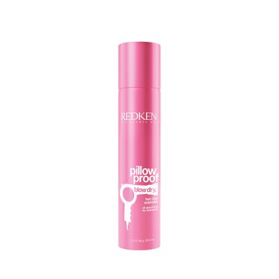 Shampoo a Seco Blow Dry Two Day Extender... 153ml_