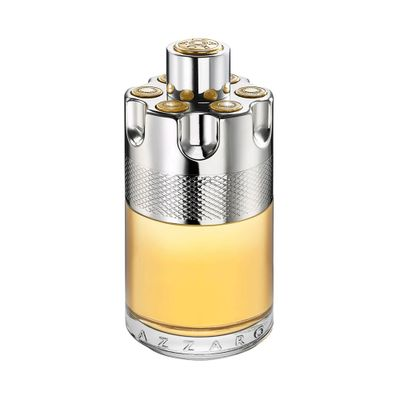 Perfume Masculino Wanted Eau de Toilette... 150ml_