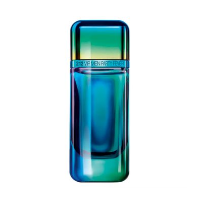 Perfume 212 Vip Men Party Fever Eau de... 100ML_