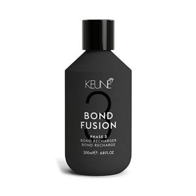 Tratamento Keune Bond Fusion Phase 3... 200ml_