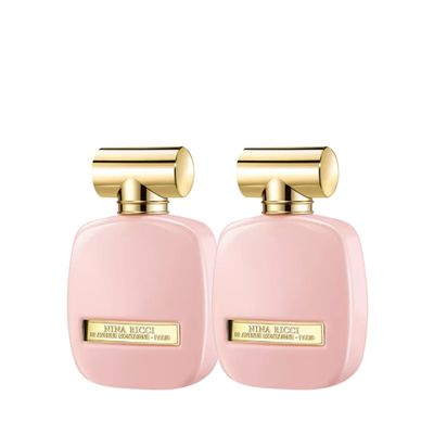 Kit Rose Extase 30ml + Rose Extase 30ml... 30 ml_