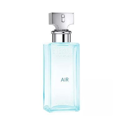 Perfume Eternity Air Feminino Eau de... 100ML_