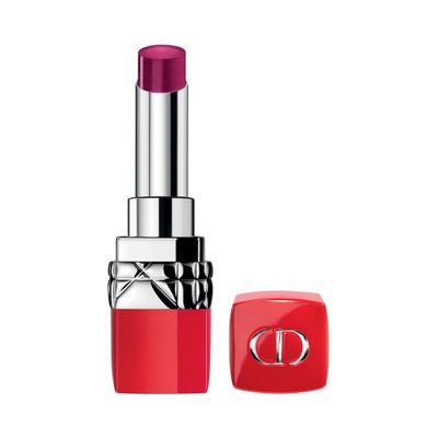 Batom Rouge Dior Ultra Rouge 870 Ultra... 870 Ultra Pulse_