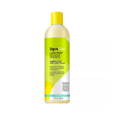 Shampoo Low-Poo Delight 355ml_