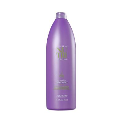 Leave-in Nutri Seduction Wearable 1L_