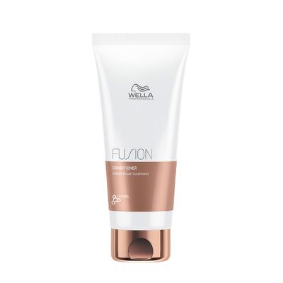 Condicionador Wella Professionals Fusion... 200ml_