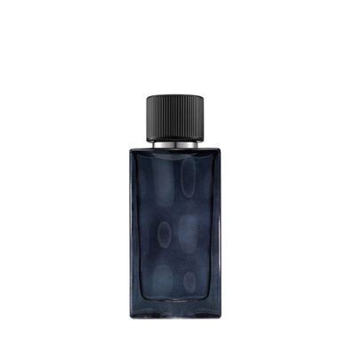Perfume First Instinct Blue Masculino Eau... 30ML_