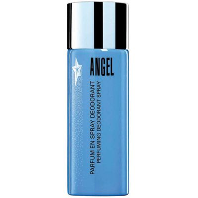 Desodorante Spray Angel Thierry Mugler... 100ml_