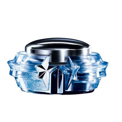 Angel Thierry Mugler Body Cream 200ml_