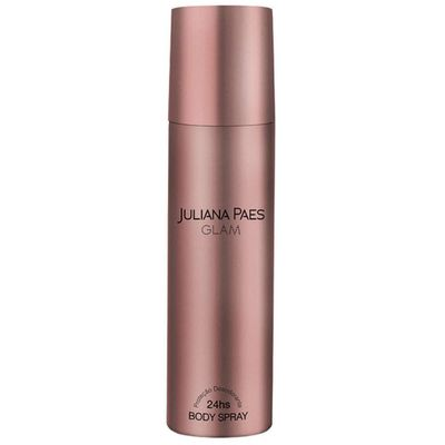 Desodorante Spray Feminino Juliana Paes... 150 ml_