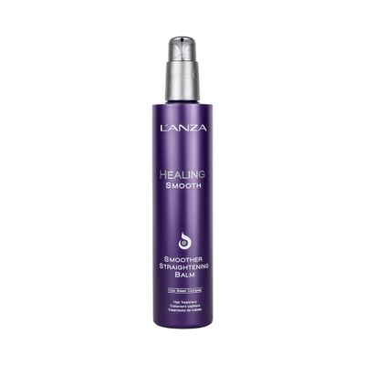 Finalizador Smoother Straightening Balm... 250 ml_
