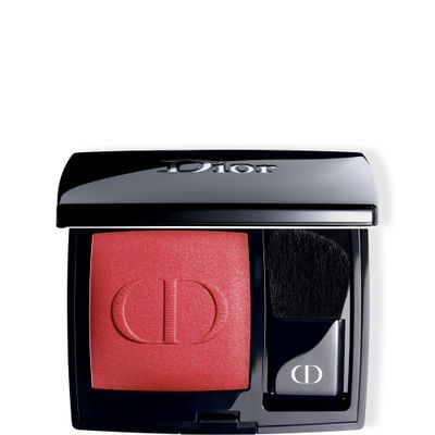 Blush Diorskin Rouge 999 6,7g_
