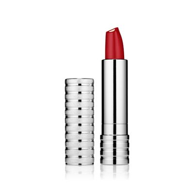 Batom Dramatically Shaping Lip Colour Angel... Angel Red_