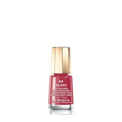 Esmalte Mavala Mini Color Bilbao 5ml_
