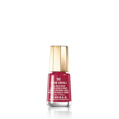 Esmalte Mavala Mini Color New Delhi 5ml_