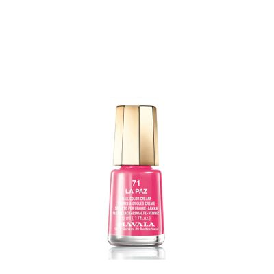 Esmalte Mavala Mini Color La Paz 5ml_