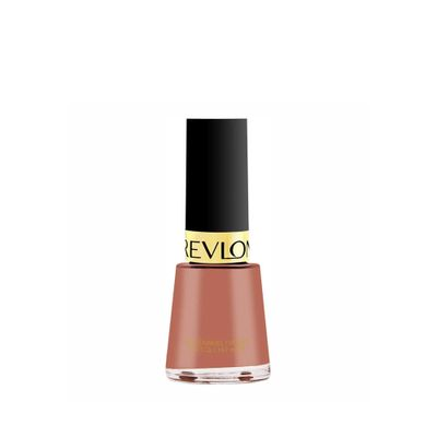 Esmalte Nail Enamel 415 Totally Toffee... 415 Totally Toffee_