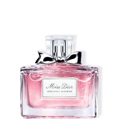 Perfume Miss Dior Absolutely Blooming... 50ml_