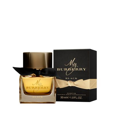 Perfume My Burberry Black Feminino Eau... 30ML_