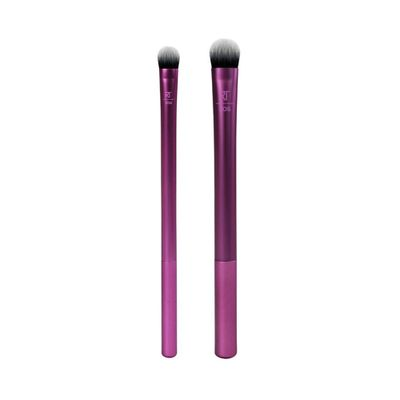 Kit Instapop Eye Brush Duo_