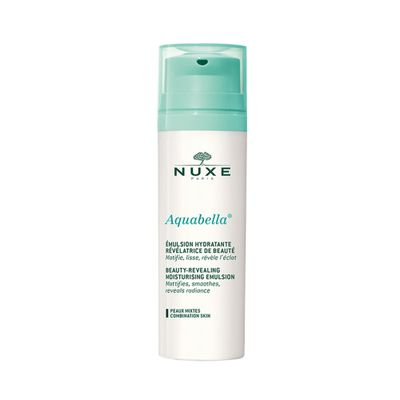Hidratante Facial Aquabella 50ml_