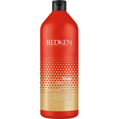 Shampoo Redken Frizz Dismiss 1L_